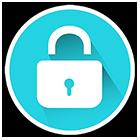 Steganos Privacy Suite 22 - mise à niveau (upgrade) version 22 (1 année)