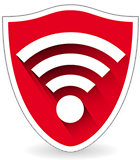 mySteganos Online Shield VPN - Edition Spéciale 2 ans - 5 appareils (PC, MAC, Android, iOS) - PROMO